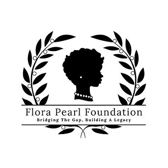 Flora Pearl Logo Just Right Fit.jpg