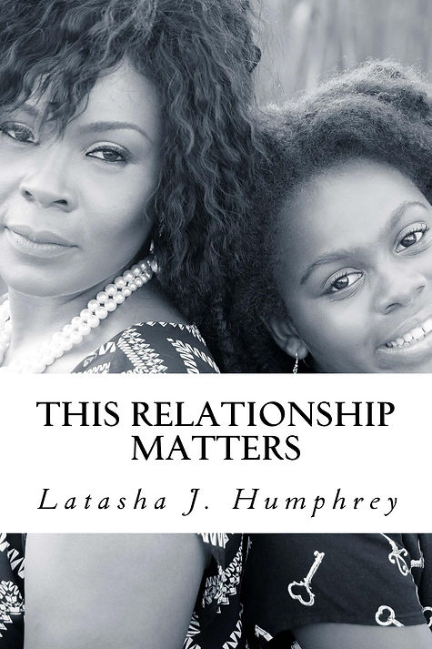 This Relationship Matters Cover.jpg