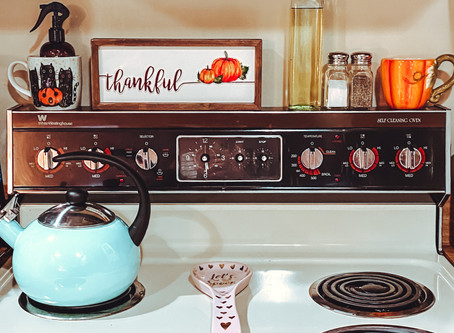 The Top 5 Fall Decorations You Need in Your Home