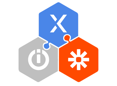 Integrations & Payments on Vxt Web