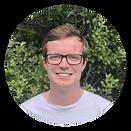 josh hogan, developer of vxt voicemail assistant app