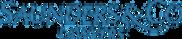 6127086e431b0f2244f79131_SaundersAndCo_Logo_Blue 1-p-130x130q80.png