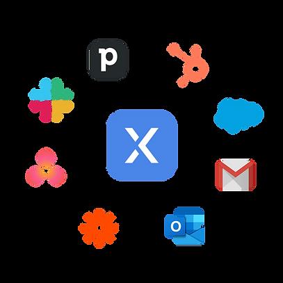 integrations-webgraphic.png