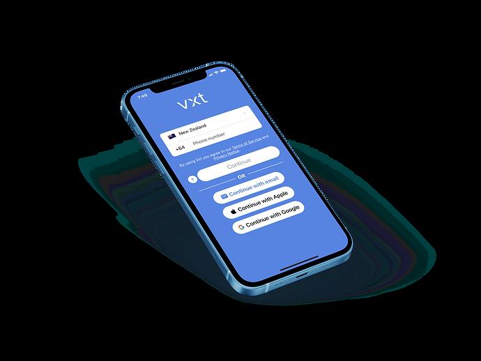 BlueiPhoneVxtLogin (1).png