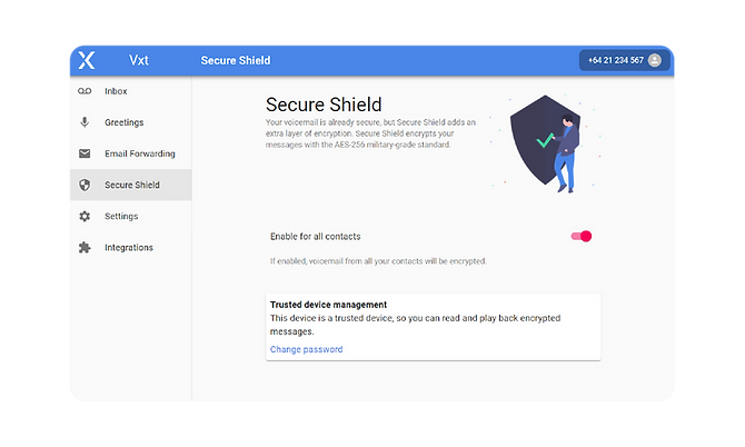 secureshield-01.png