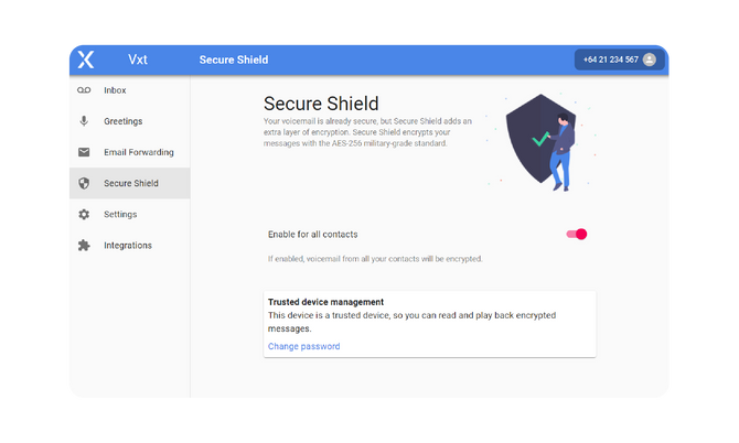 secureshield-01.png
