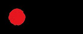 LexusNexus_logo.png
