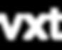 vxt_logo_white.png