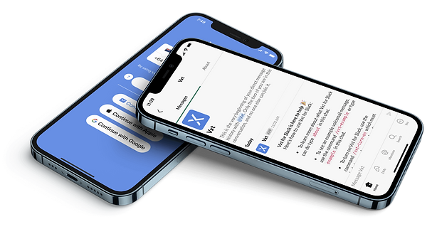 iPhone 12 Pro Max - Slack (1).png