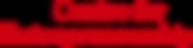UC Centre for Entrepreneurship-RGB-red.p