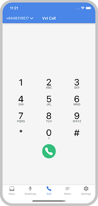 vxt-call-mobile-grey.png