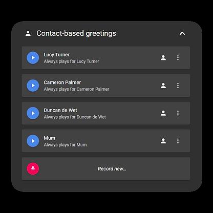 contact-based-greetings-dark-01.PNG