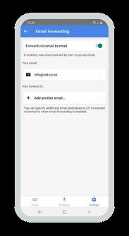 emailforwarding-01.png