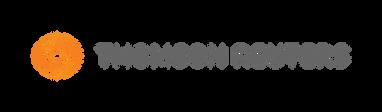 ThompsonReuters_logo.png