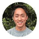 yeepin low, digital marketing manager of vxt voicemail assistant app