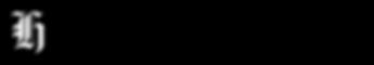 NZHerald-Logo-Horizontal-Blackout.png