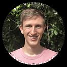 liam seymour, developer of vxt voicemail assistant app