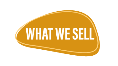 what-we-sell.png
