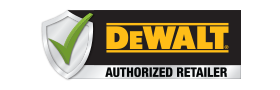 dewalt_dealer.png
