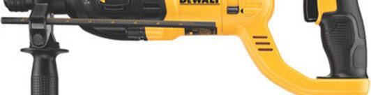 ROTOMARTILLO SDS PLUS 800W-3 MODOS MAN *DEWALT* D25260K-B3