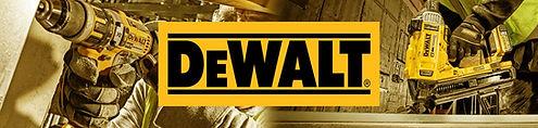 DeWalt_Banner2.jpg