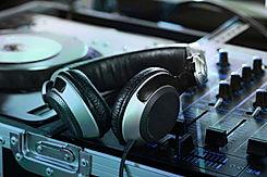 We Are Jersey Magazine DJ Services