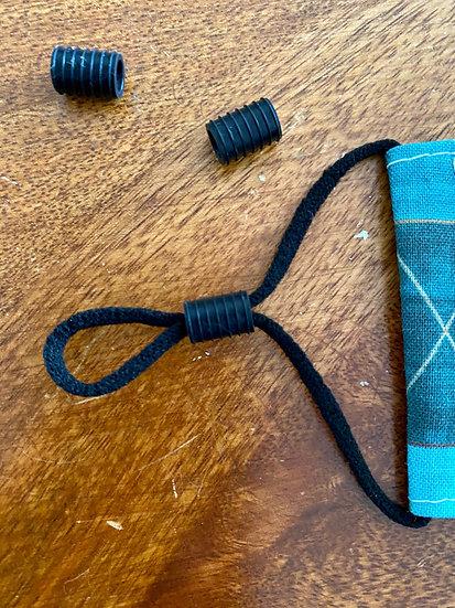 Extra Adjustable Ear Loops
