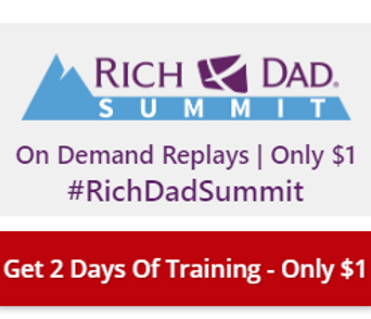 richdad 3.PNG