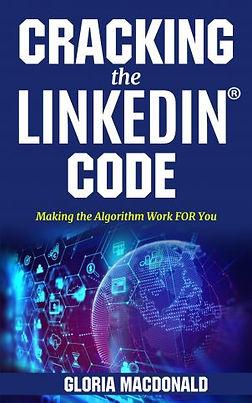 Cracking-the-LinkedIn-Code-Image-V2