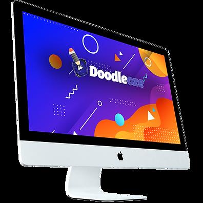 desktop-image.png