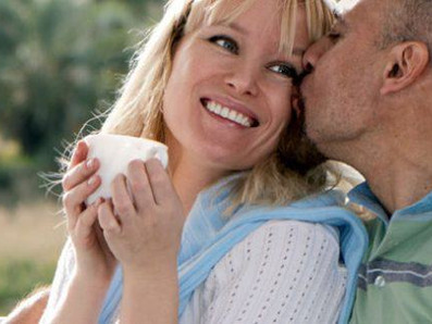 After The Honeymoon...Re-ignite Passion in Your Marriage