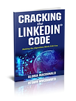 Cracking-the-Code-V2-367x483.png