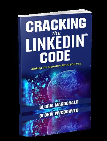 Cracking-the-LinkedIn-Code-V1