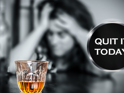 Watch Out For Alcoholism Signs And Symptoms