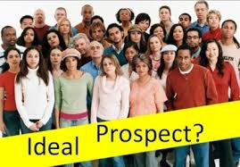 10 Attributes of Ideal Network Marketing Prospects