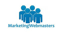 MarketingWebmasters.com