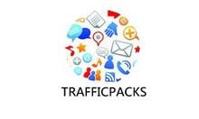 TrafficPacks.com