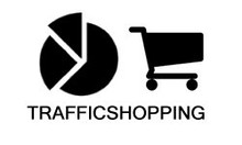 TrafficShopping.com