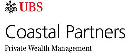 Coastal Partners Logo.jpg