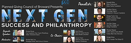 28th Annual Planned Giving Council Symposium