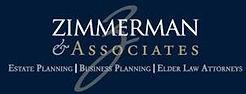 Zimmerman logo.jpg