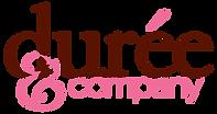 Duree & Company.png