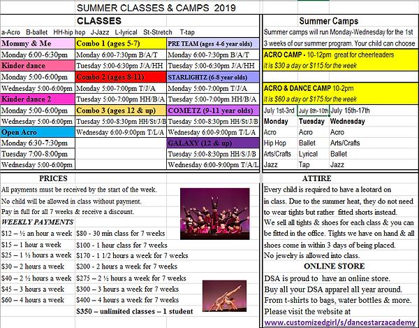 Summer Classes 2019.png