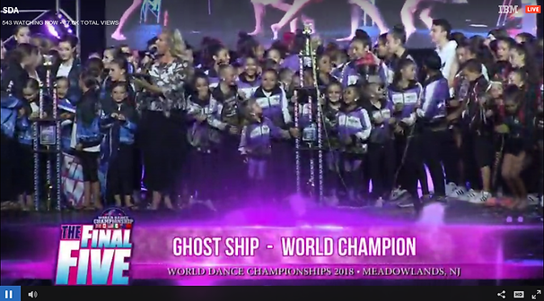 DSA World Champs.png