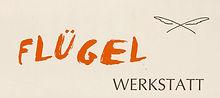 Logo_Flügelwerkstatt.jpeg