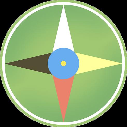 logo dwp-beratung_gross_bearbeitet.png