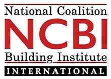 Logo NCBI.jpg