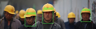 batch_asian-builder-china-33266.jpg