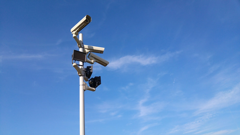 blue-sky-camera-daylight-179993.jpg