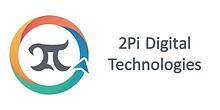 2Pi_logo_eng_2.png